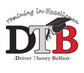 Driver Theory Belfast